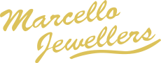 Marcello Jewellers